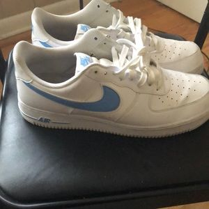 Air forces ones